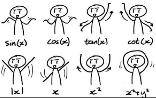 Математика 54.01.20 Графический дизайнер